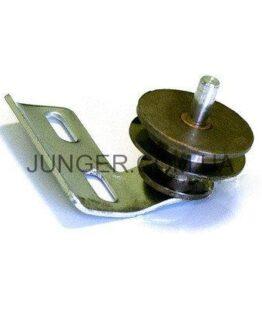 Шкив промежуточный для Yunger m168 купить