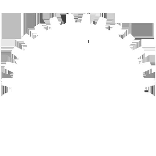 Оборудование для прошивки, переплета документов от Yunger
