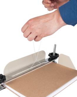 устройство для прошивки документов купить